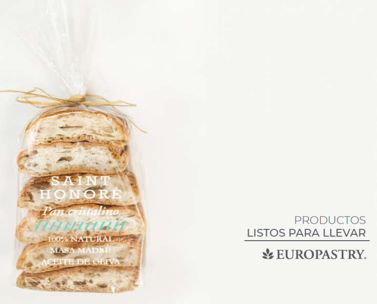 catalogo-productos-listos-packs