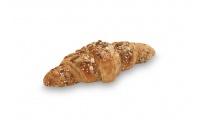 Croissant Semillado Sélection d'Or