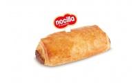 Napolitana de Nocilla