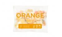 Smoothie Orange Energy