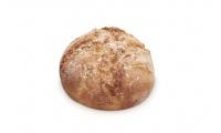 Roll Patata
