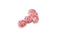 PopDots rosa sabor fresa