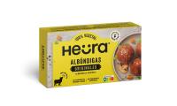 HeuraBalls Horeca