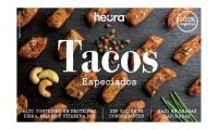 Tacos Especiados Retail