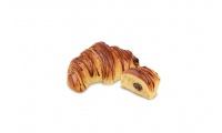 Mini Croissant Brioche Bombón