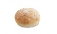 Sourdough Burger Bun 120