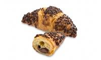 Midi Dark Croissant