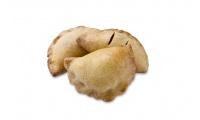Mini Empanadilla Pollo Fritada