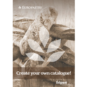 Create your own catalogue!