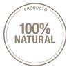 100x100 Natural